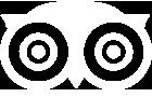 icon-trip-01-12-16