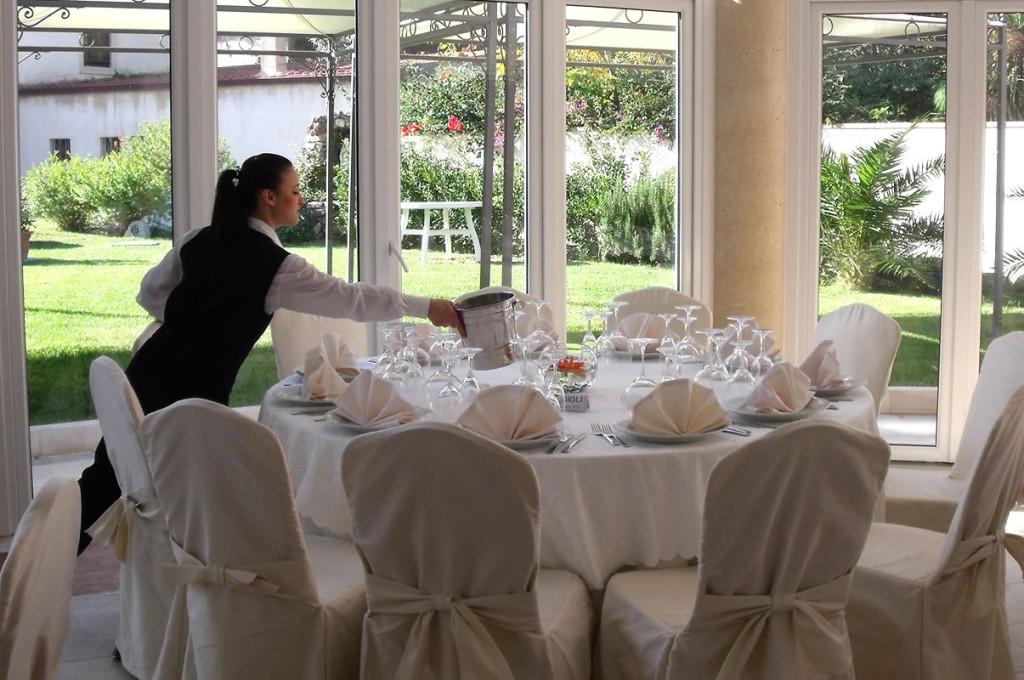 palace-hotel-mariano-IV-oristano-sardegna-cerimonie
