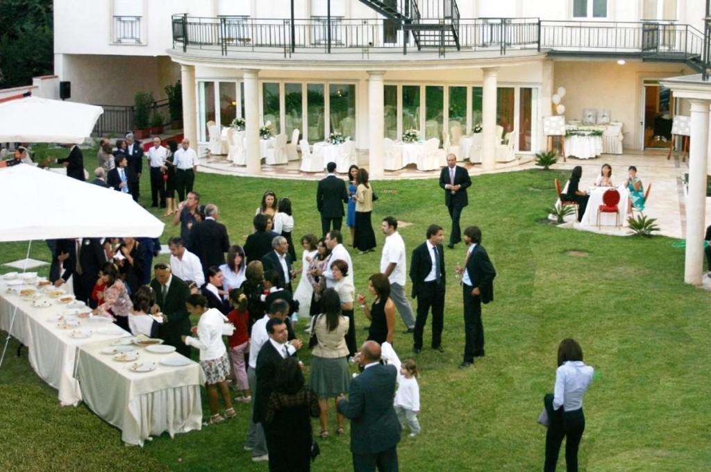 palace-hotel-mariano-IV-oristano-sardegna-eventi-e-matrimoni