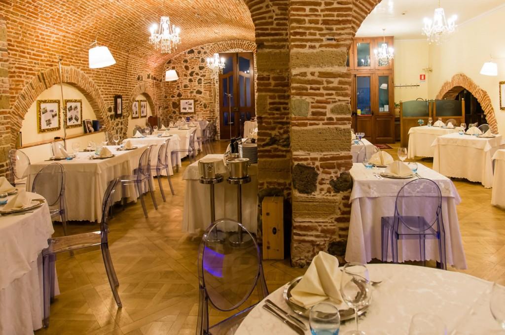 palace-hotel-mariano-iv-oristano-sardegna-il-ristorante-blao