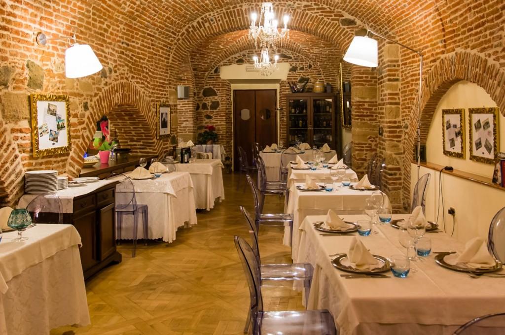 palace-hotel-mariano-iv-oristano-sardegna-ristorante-blao30