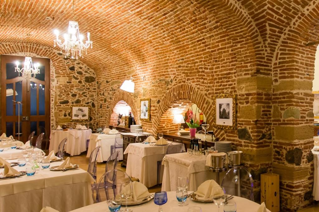 palace-hotel-mariano-iv-oristano-sardegna-ristorante-blao32