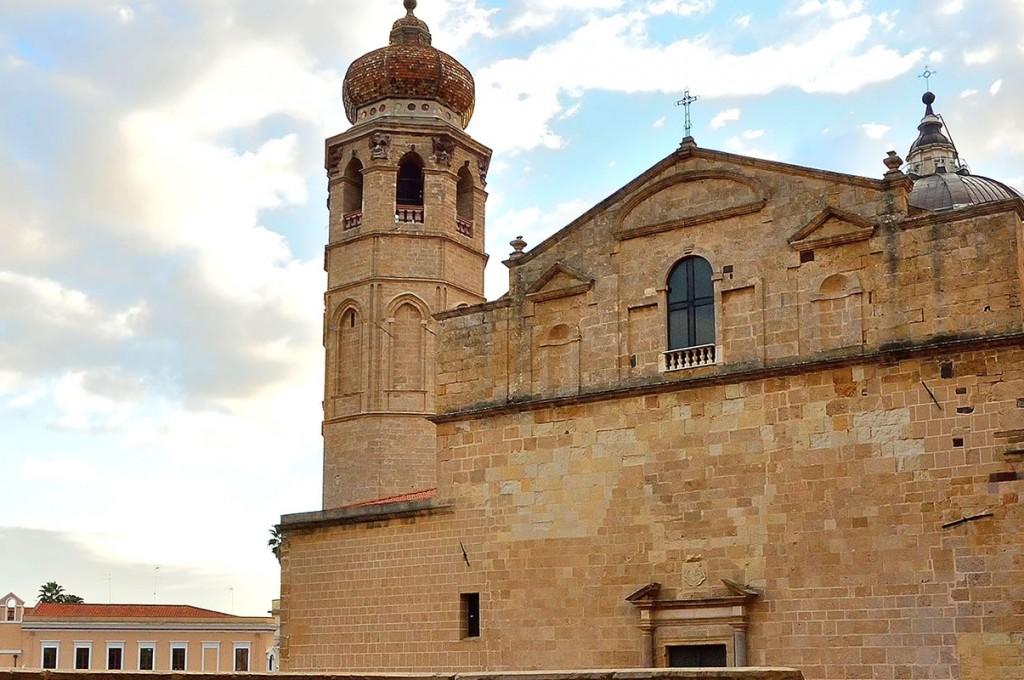 palace-hotel-mariano-iv-oristano-sardegna-storia-cultura